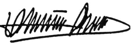 Escritura angulosa